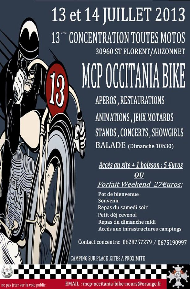 Occitania Bike  (30) 3166450920_2_2_CX13Gqso