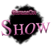 GamesOnShow