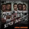 revolver69-officiel