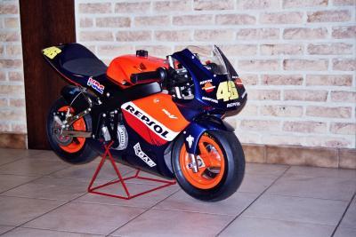 pocket bike pasini 40cc 4 2 cv vente de toute sorte d 39 objets d 39 occasion. Black Bedroom Furniture Sets. Home Design Ideas
